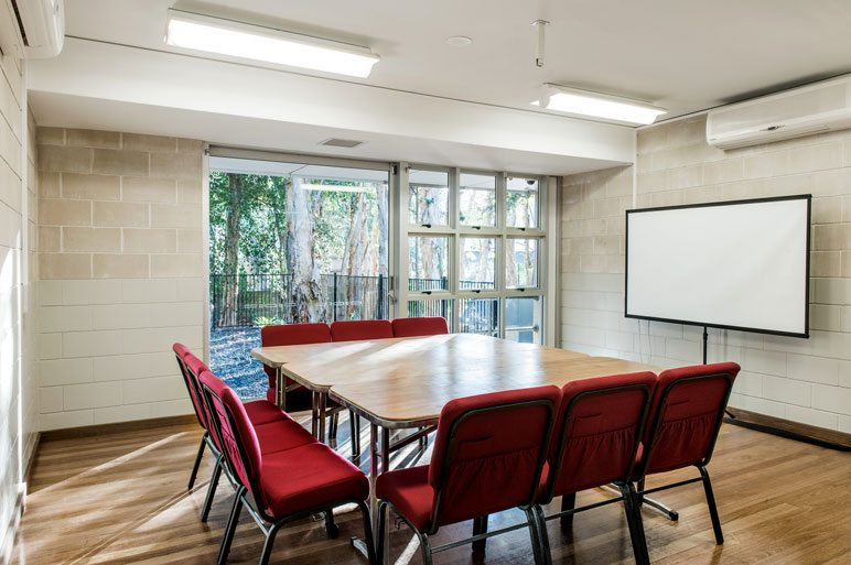 Meeting-Room-Hire-Noosa