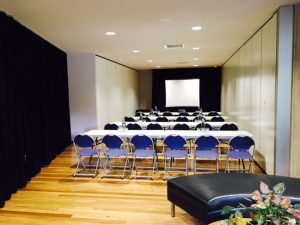Noosa Meeting Room Hire