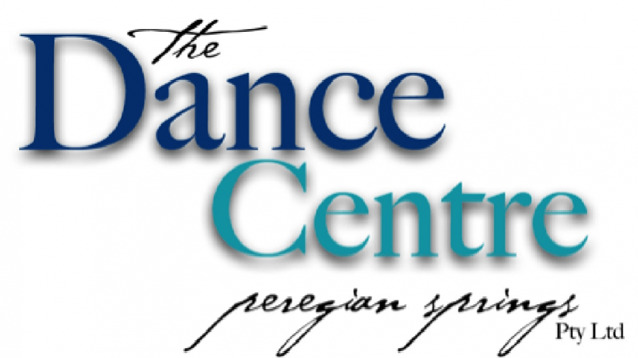 Dance Centre Header
