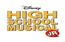 High School Musical Image 760x500