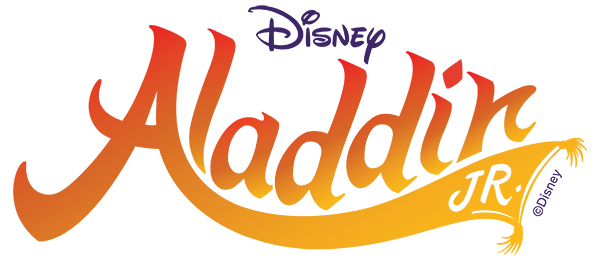 Aladdin Jr White Background.jpg