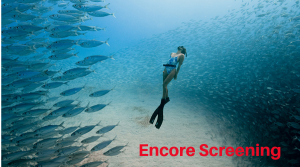Encore Screening