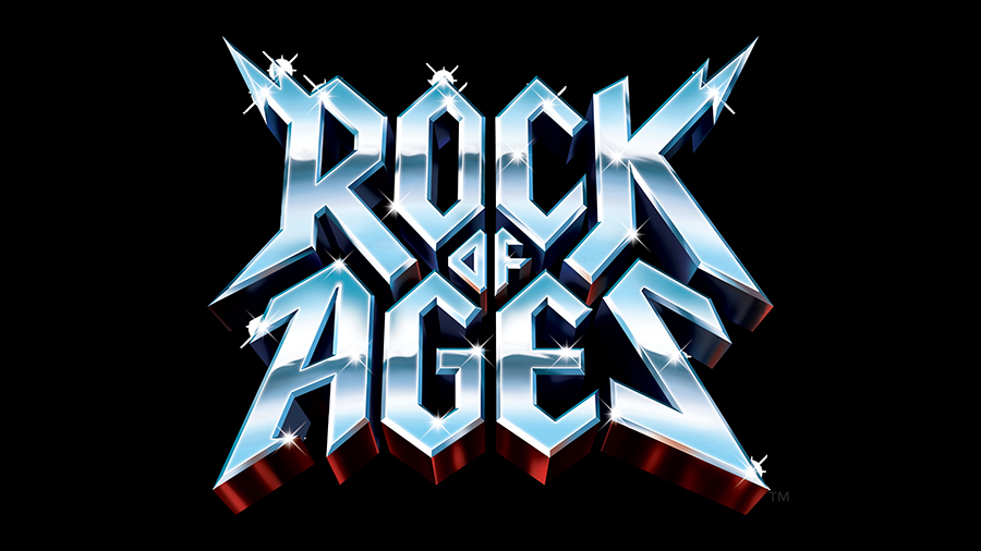 Rock Of Ages Web Listing
