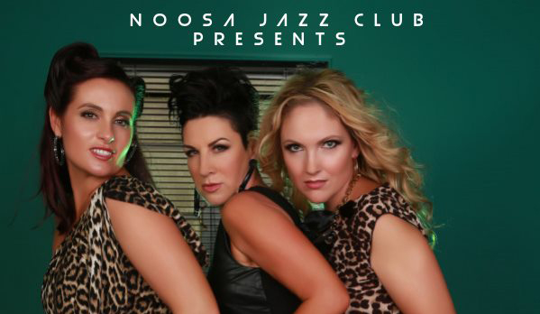 Noosa Jazz