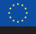 5.eu Logo Rgb Trans 150w