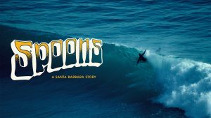 1 Spoons A Santa Barbara Story Spread Web Listing