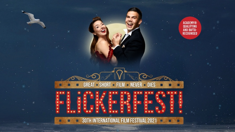 Flickerfest Artwork 900x506