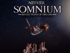 Somnium Img