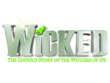 Wicked Logo 800x600 White