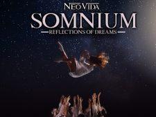 Somnium Img Pic 675 X506