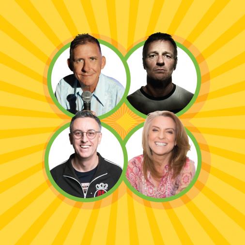 Aussie Comedy Legends 1500x1500