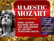 Mozart Banner Noosa J Edited Jul 20